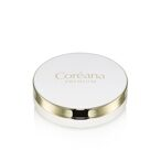Солнцезащитный ВВ крем-кушон №21 COREANA Premium Sun Solution 5 Defence BB Cushion IRF25/SPF50/P+++