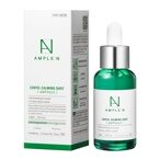 SOS-AМПУЛА СО СТВОЛОВЫМИ КЛЕТКАМИ ЦЕНТЕЛЛЫ AMPLE:N CENTEL CALMING SHOT AMPOULE 30 ml