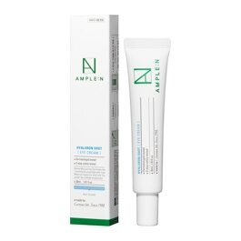 КРЕМ ДЛЯ ВЕК ГИАЛУРОНОВЫЙ AMPLE:N HYALURON SHOT EYE CREAM 30 мл